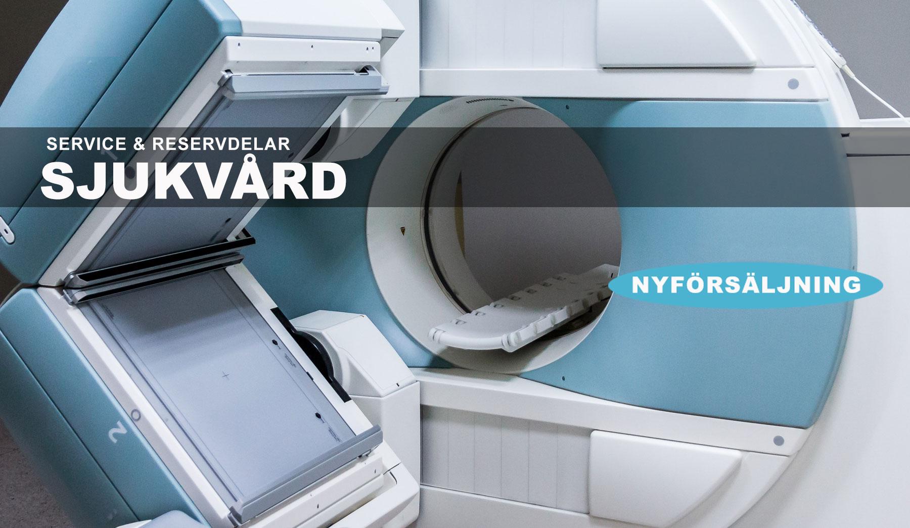 Röntgenmaskin
